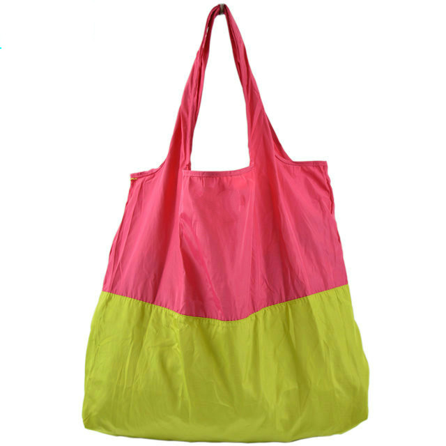 Shopping Bag Foldable (1)