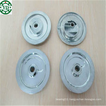 Textile Parts Bearing Rotor Mirror Active Channel 34mm 42mm 43mm 54mm 66mm