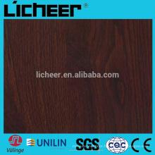 indoor timber flooring/100% waterproof flooring