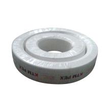 Tuyau en plastique multicouche Pex-Al-Pex (tube) Tuyau d'eau chaude froide