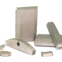 Superpower Magnetic SmCo Magnet (UNI-SmCo-001)
