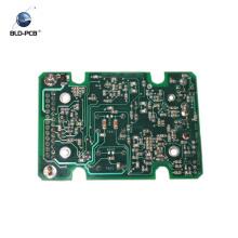 Super sim card clone pcb fábrica de montagem de placa de circuito na China