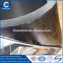 Feutre autocollant en PVC autocollant 1.2mm / 1.5mm / 2.0mm