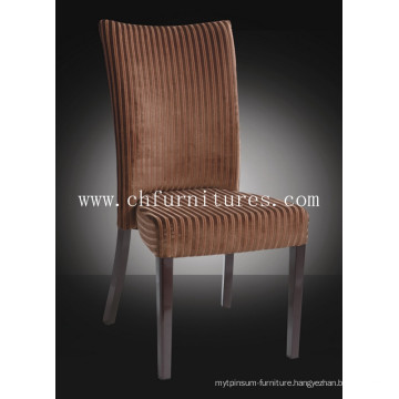 Comfortable Metal Hotel Dining Chair for Living Room (YC-F006)