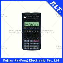 229 Funktionen 2 Zeilenanzeige Scientific Calculator (BT-82TL)