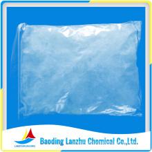Bem Made LZ-7002 Resina acrílica solúvel em água solúvel