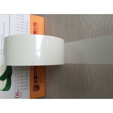 White Double Sided Reflective Film