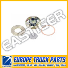 Truck Parts for Hino Compressor Inlet Valve 29101-1170