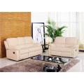 Electric Recliner Sofa USA L&P Mechanism Sofa Down Sofa (C821#)
