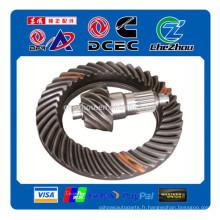accessoires de camion balayeuse 2402Z839-025