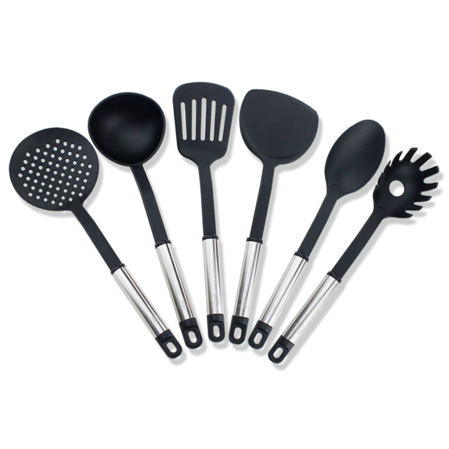 nylon kitchen set set