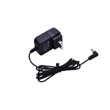 Adaptateur de courant alternatif standard américain 12v 18w