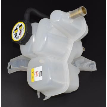 Coolant Radiator Bottle 1L8Z8A080BB for Ford