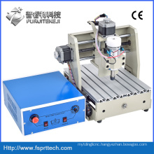 CNC Milling Machine CNC Router Woodworking Machinery