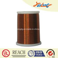 Класс 180 / 200полиэфиримид Алюминиевый эмалированный провод
