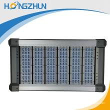 30w 60w 90w 120w 150w 180w ac265v low price led tunnel light supplier