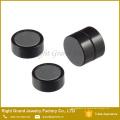 Das neue Design Ohr Expander / Magnet Fake Plug Expander Körper Schmuck