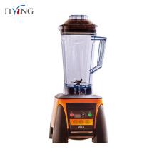 Misturador comercial completo de cobre 1500W