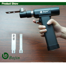 Multifunction Power Tool for Hospital