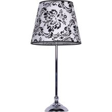 Modern Style Decorative Desk Lamp (1027)