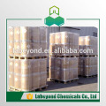 China leading manufacturer supply feed grade folic acid powder