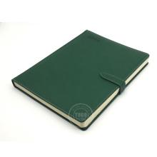 PU Agenda Executive Tagebuch Tg117