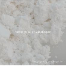 Antioxydant de caoutchouc 4010NA / IPPD