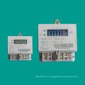 Dds2800 Medidor de electricidad monofásico
