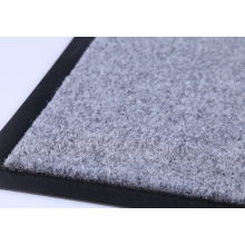 Most Popular Modern Velour Carpet