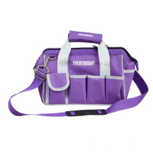Promotional Multi-Function Combination Handbags, Customized Tech Bags