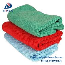 Microfiber towel,70% polyester 30% polyamide microfiber towel car cleaning Microfiber towel,70% polyester 30% polyamide microfiber towel car cleaning