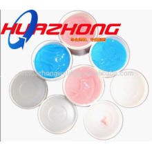 China Factory Copper Flame Welding Stainless Steel Silver Soldering Flux Paste