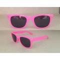 Les lunettes de soleil confortables, à la mode, de style enfant (DSM101)