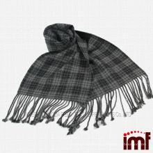 mens cashmere scarf