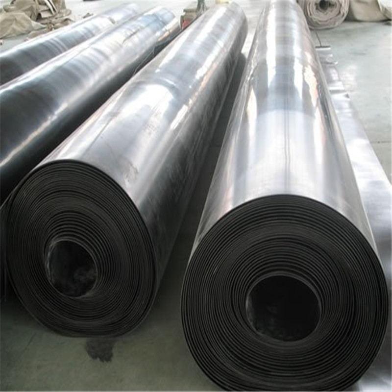 HDPE Anti-root membrane