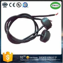 Sensor tipo transmisor de 1MHz Flowsensor Digtal con cable (FBELE)