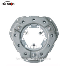 Truck spare parts clutch friction plate cover for heavy truck