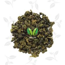 Weight lose Anti-oxidant milk wu long tea