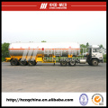 58000L LPG Transportable Tank Semi Trailer (HZZ9407GYQ)