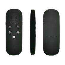 Wholesale Customize TV Smart Remote Control Wifi Zigbee Infrared RF Remote Control Vision LED Remote Control TV Smart