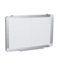 Quadro branco magnético Wb-1 para escritório escolar