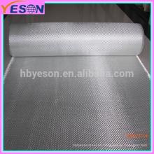 Pantalla de cristal de fibra de vidrio de productos calientes