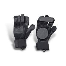 Защитные перчатки с длинными рукавами (GL-03)