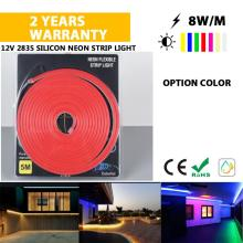 Great price outdoor LED Neon lights decoration