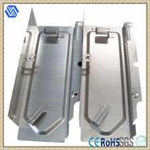 Wholesale Stainless Steel Stamping Part