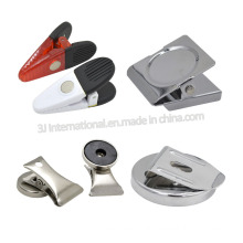 Customized Magnetic Clips for Office