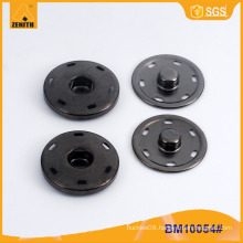 Press Snap Button Sewing Button for Garment BM10054