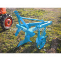 Agricultural machinery 1L-220 Furrow plough Plough machine