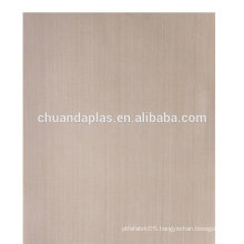 Alibaba hot products poly teflon fabric from china online shopping                                                                         Quality Choice