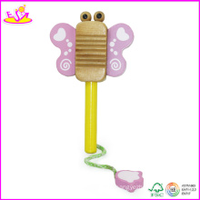 2014 New Music Sound Toy, Popular Music Sound Toy and Best Selling Wooden Music Sound Toy W07I021